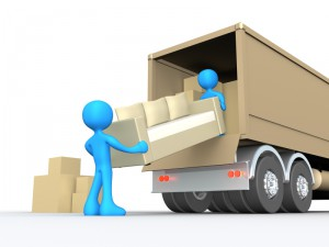179691-moving-company (1)